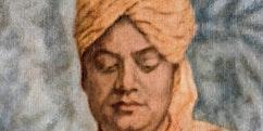 Swami Vivekananda Birthday Public Celebration
