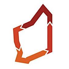 WA Industry Link logo