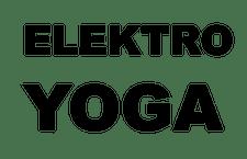 Elektroyoga  logo