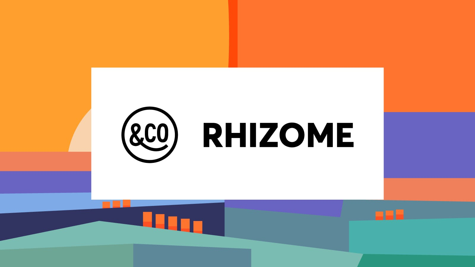 DiscoveRhizome - janvier 2019