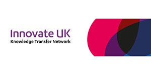 Metal-Organic Frameworks – the Scope for UK...