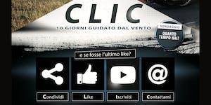 Anteprima del film CLIC