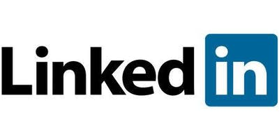 How to Use Design & Research by LinkedIn Sr Product Director