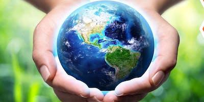 LABWARE LIMS  e INDUSTRIA 4.0 - Innovazione, conformità e sostenibilità