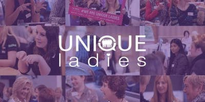 Unique Ladies Southport