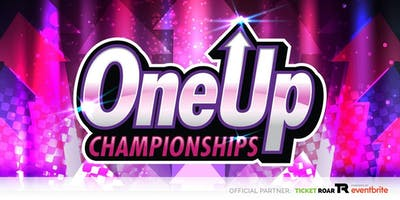 OU - One Up National Championship