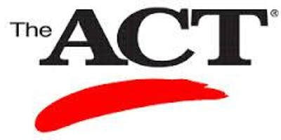 The ACT: English Section