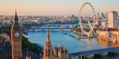 London Leadership Experience for Executives 2019 - in Spanish Language