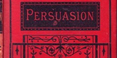 Talk: Austen on the Cheap with Professor Janine Barchas (Jane Austen's Regency Week)