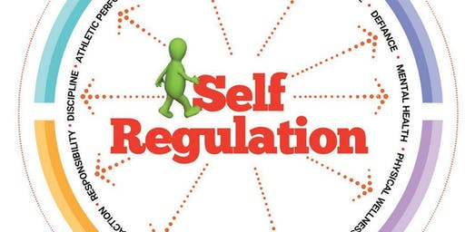 Self-Regulation Seminar: Phoenix  6 DECEMBER 2019