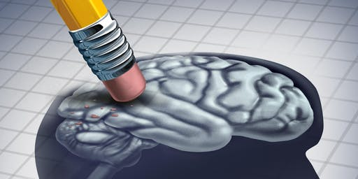 TBI (Traumatic Brain Injury) Support Group