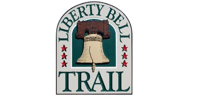 Liberty Bell Trail Community Outreach Meeting