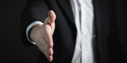B2B Sales - die 7 Erfolgsfaktoren