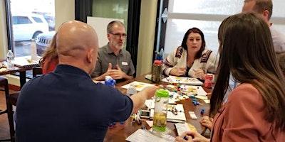 Workshop: Lean 101 (Jan 2019)