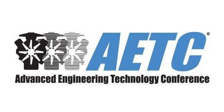 2019 Advanced Engineering Technology Conference tickets