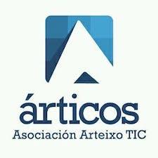 Articos logo
