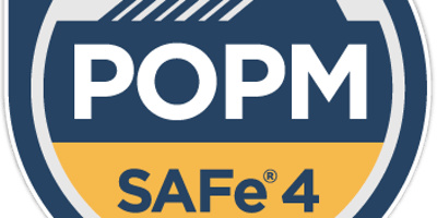SAFe 4.6 Product Owner/Manager Certification - Seattle, WA