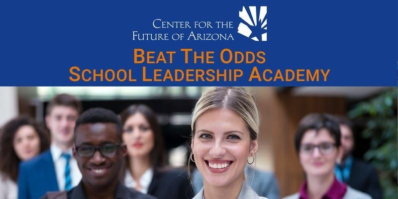 Beat The Odds School Leadership Academy Coaching Model Brainstorm