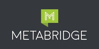 Metabridge Live