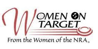 Women On Target Clinic
