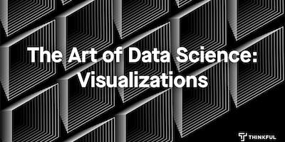 The+Art+of+Data+Science%3A+Visualizations