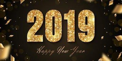 LEA New Year\