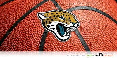 Molina vs Duncanville FR/JV/Varsity Basketball (Boys)