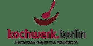 """Nostalgiekurs """"Kulinarische Höhepunkte aus der DDR"""""""