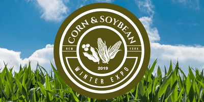 2019 Corn & Soybean Winter Expo