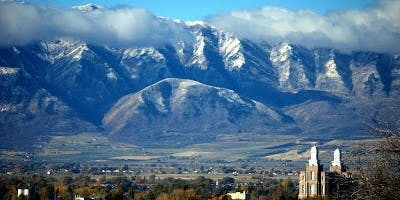 Cache Valley Education Weekend