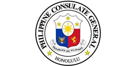 Consular Outreach Program in Kahului, Maui (Passport Appointment)