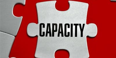 Introduction to Capacity Evaluations and Conservatorship