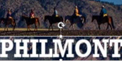 Tecumseh Council Philmont Cavalcade Trek 2021