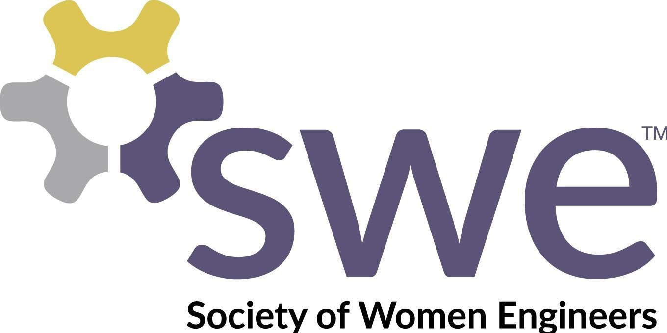 SWE Phoenix December Happy Hour+