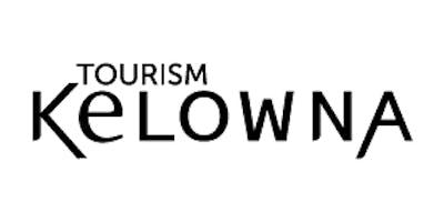 Tourism Kelowna Research Presentation