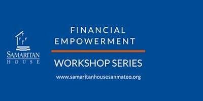 Your Credit Matters-Live Webinar Workshop