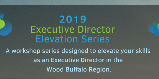 Coaching Strategies for Leaders: Conflict, Performance, Change - Executive Director Elevation Series