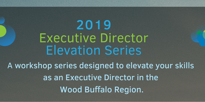 Managing Mental Health in the Workplace: Rights & Responsibilities - Executive Director Elevation Series