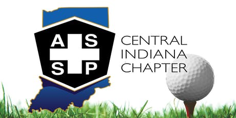 7th Annual Scholarship Golf Outing - Future Safety Leaders (August 2, 2019) tickets