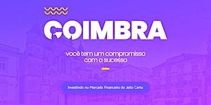 SEMINÁRIO - TRADERS DIVISION CLUB - COMO GANHAR...