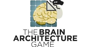 Brain Architecture Game Facilitator Training