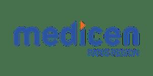 La labellisation des projets par Medicen: un élément...