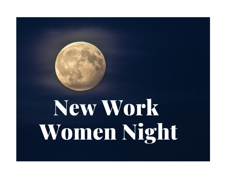 New Work Women Night