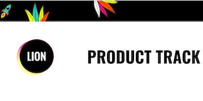 PETIT DEJEUNER - Lion lance sa Product track !