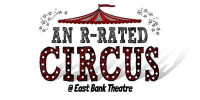 An R-Rated Circus