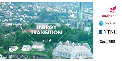 Energy Transition 2019