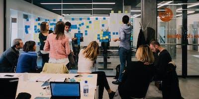 Collaborative organization: la sfida delle aziende del futuro | Milano | 12 dicembre