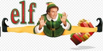 Little Dukes Christmas Movie