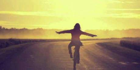 Healthy Habits That Set You Free! tickets