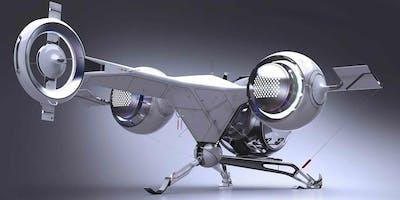 Fusion 360 | Corso Completo